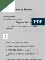Mecánica de Fluidos 15.02.2019.docx