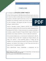 Familias (Áreas diagnósticas) (2)