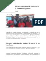 escuelas multiculturales.docx