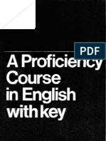expert proficiency cpe coursebook longman pdf english language