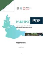 Cuenca Atoyac para reporte.pdf