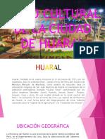 La Cultura Huaral