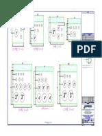 BANCOS DE DUCTOS-Layout1.pdf