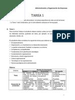 U3 S5 Herramientas de Gestion Modernas Para La Administracion