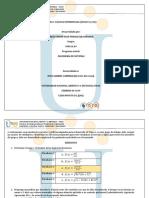 100410_Tarea1__Ejercicios_Erick_Diaz.pdf