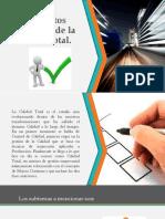 Conceptos generales de la calidad total.pptx