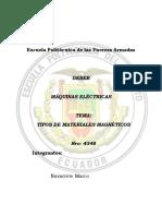 DEBER1_4348_MARCO_NAVARRETE.docx