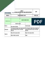 PG-06 Anexo 2 Requisitos Para Ser Calificado Como Auditor Interno