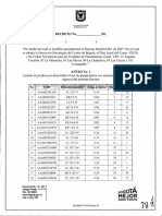 Anexo Decreto 791 de 2017