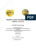 PRODUCTION-OF-BIODIESEL-FROM-ALGAE-1.pdf