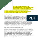 Executive Cases No. 52-58.docx