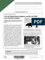 PDD_2018_Marzo_LJE_5.pdf
