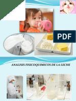 ANA-ANALISIS F.Q. Exposición para contrato 2015.ppt