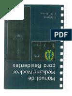 MANUAL DE MEDICINA NUCLEAR 1.pdf