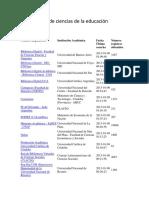 Repositorios de ciencias de la educación edi final.docx