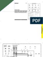 Air Conditioning Electrical System (324D,325D,328D,329D,330D,336D,340D,345C,345D,349D,365C,374D,385C,390D and M325D).pdf