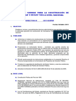 223784635-Nueva-Directiva-Tipo-Comisaria-2011.docx
