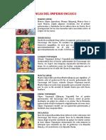 12incasdelimperioincaico-170809220402.pdf