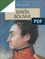 Lynch, Jhon_Simón Bolivar_Crítica_2006.pdf