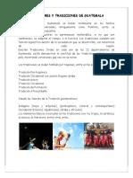 costumbres-y-tradiciones-de-guatemala1.pdf