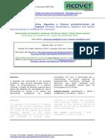 Processo fermentativo, digestivo e fatores antinutricionais de.pdf
