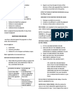 REVIEWER MADE BY ME.docx