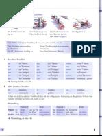 SABATINO NETZ 6.pdf