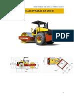 ficha DYNAPAC CA 250 D.pdf