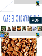 el cafe como antioxidante.ppt