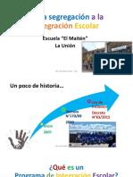 Programa de Integración Escolar 14.06.pptx
