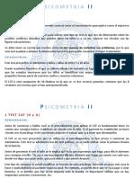 TAT Y CAT.pdf