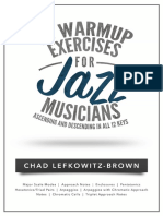 10 Warmup Exercises for Jazz Musicians.pdf