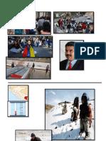 PREUCUPACIÓN EN CARABAYA POR MUERTE DE CRÍAS DE ALPACA.docx