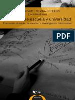 Tramas 02-10.pdf-PDFA.pdf