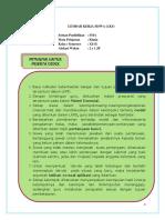 LKPD PRINT revisi.docx