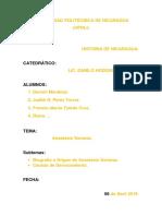 Biografia Anastasio (1).docx