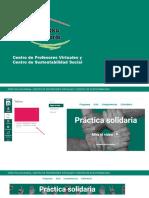 PS 2019 - Información General - Alumnos-34.pdf