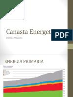 GAS EN EL MUNDO.pdf