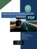 aplicacin-de-msb.pdf