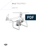 Manual Phanton 4Prov2.pdf