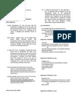 ForMed-Midterms-Slides.pdf