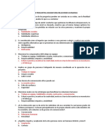 BANCO DE PREGUNTAS ASIGNATURA RELACIONES HUMANAS.docx