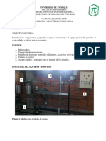 1. PERDIDAS DE CARGA2.docx