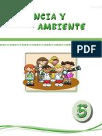 Ciencia y Ambiente_5to Primaria_III Trim.pdf