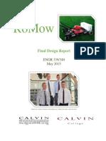 Design_Report_Final.pdf