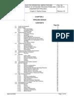 Chapter 2-ENG.pdf