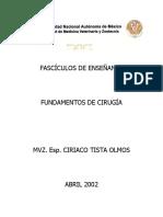 CIRUGÍAS.pdf