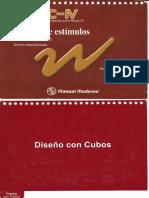 WISC-IV. Libreta de Estimulos-1 (1).pdf