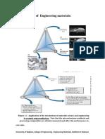 publication_1_2278_199.pdf