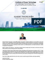 600MW Final Scheme Tracing Book_By JIPT.pdf